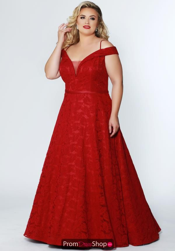 4398a499389 Give off a lovely first impression by rocking this fabulous a-line Sydney s  Closet dress. Style SC7275 showcases an off the shoulder neckline featuring  thin ...