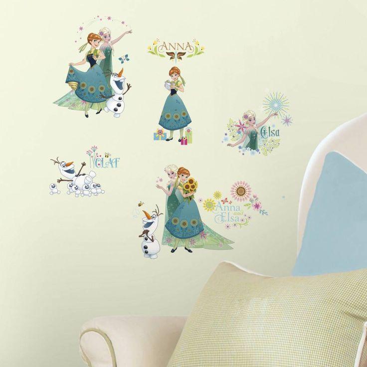 Amazing Disney Disney Frozen Fever verkrijgbaar op versierendoejezo nl