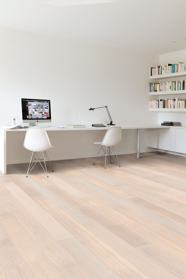 60 best Suelos de Parquet images on Pinterest | Laminate flooring ...