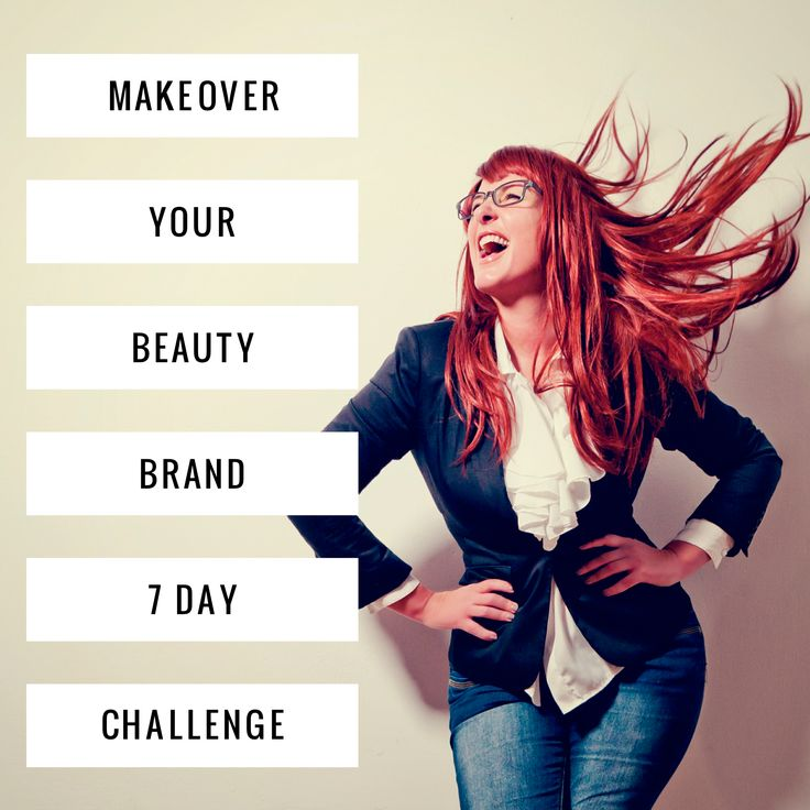 **CHRISTMAS GIVE AWAY**  This year I have been working away designing an amazing package for you and the great bit is it's totally FREE!  Later in December you can get your hands on my MAKEOVER YOUR BEAUTY BUSINESS - 7 DAY CHALLENGE.  It is packed full of resources like infographics, cheat- sheets and videos that will help you get your logistics on track for 2017.  All you need to get in on the give away is sign up to my email list using the link below.  http://eepurl.com/cqn1FX