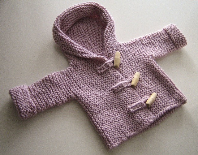 1000+ images about BABY SWEATER 1 on Pinterest Knitting, Ravelry and Patterns