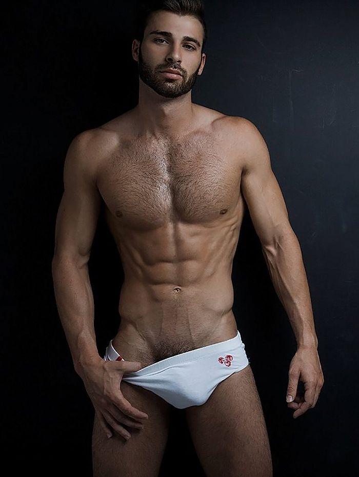 from Korbin ryan stalker gay