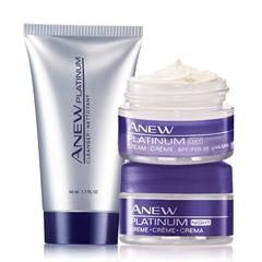 Anew Platinum Collection