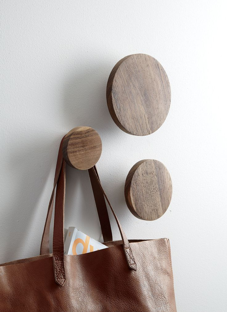 Wall Coat Hooks best 25+ wall hooks ideas on pinterest | reuse recycle, upcycling