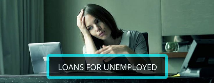 Loan for Tenant brings out exclusive deals on loans for unemployed people that are customised to provide instant financial relief. With low rates of interest, the loans indeed prove to be very helpful in reducing the financial stress.