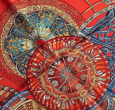 10 Images About Scarf On Pinterest Hermes Scarves Silk