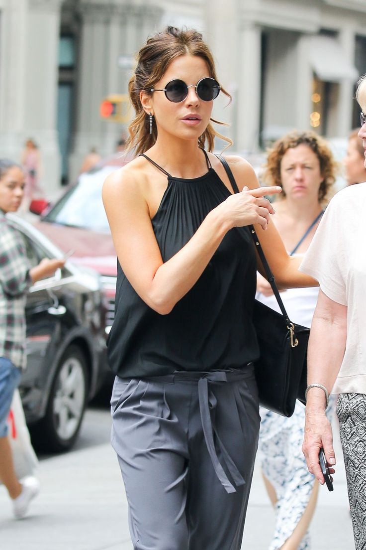 105 best images about celebrity street style on pinterest