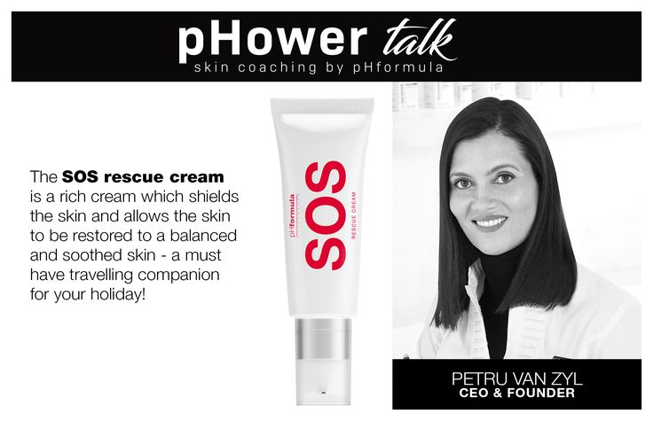 pHower talk skin coaching with pHformula. Winter months can leave your skin dry, itchy and sensitized. #pHowerTalk #Innovation #TalkonThursdays