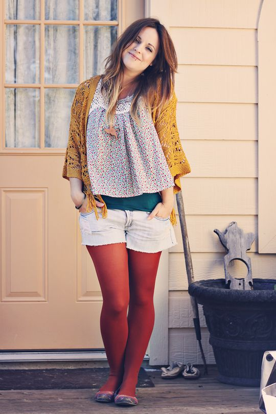 love this outfit: Cute Outfit