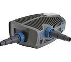 EUR 429,00 - Oase AquaMax Eco Premium 16000 - http://www.wowdestages.de/2013/05/07/eur-42900-oase-aquamax-eco-premium-16000/