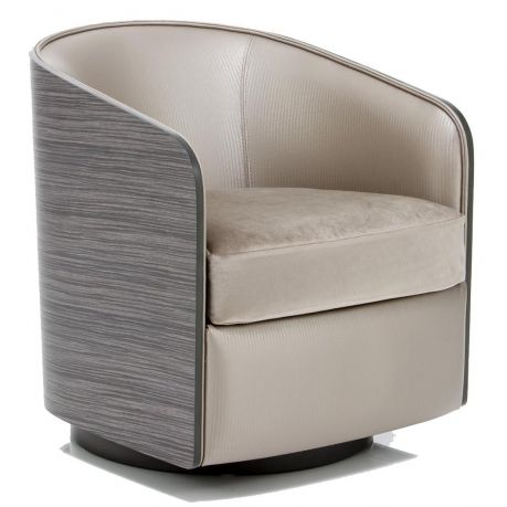 17 Best Images About Furniture Armchair Chair On