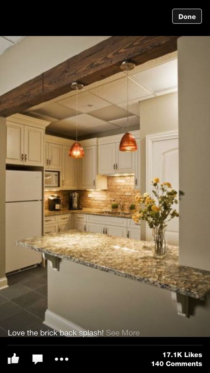 Images About Kitchen Design On Pinterest Stove French - Hilary farr kitchen designs