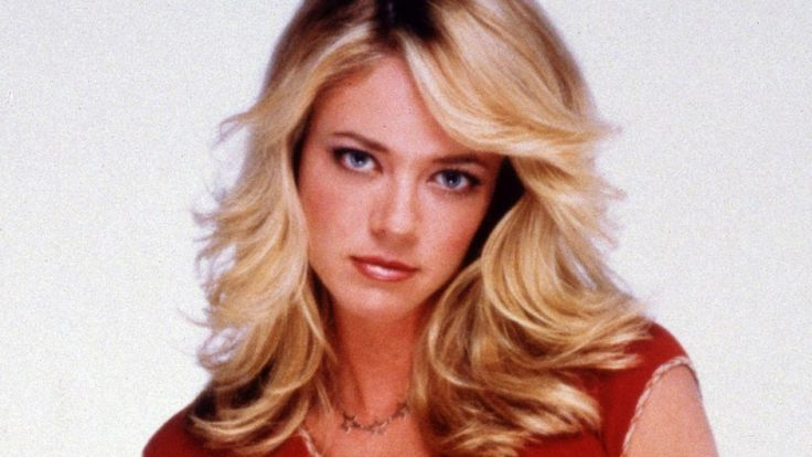 What really happened to Lisa Robin Kelly