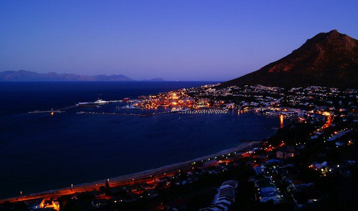 Simonstad ,Simons' town #capetown #westerncape #southafrica