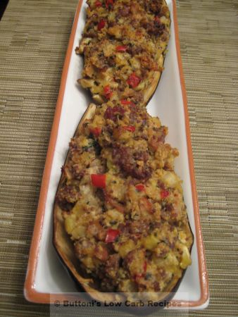 Eggplant-Artichoke Dishes on Pinterest | Grilled Eggplant, Eggplants ...