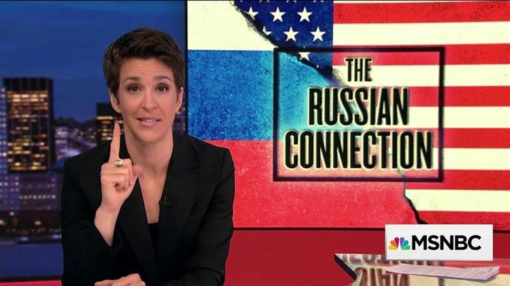 Rachel Maddow looks at new information on ties between the Trump campaign and Russia and its influence on the Republican Party platform at the national convention, adding credibility to another piece of the unverified Trump dossier.