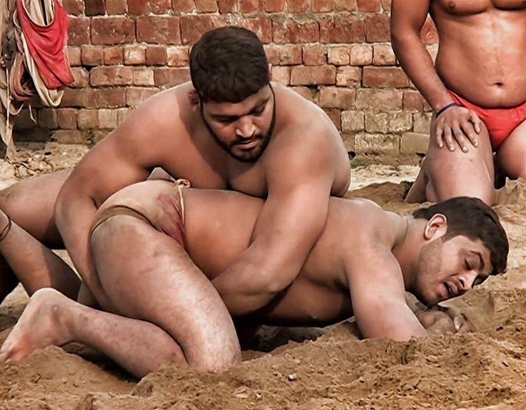gay kalua livenä alastonsuomessa