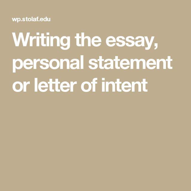 Ponad 25 najlepszych pomysłów na Pintereście na temat Letter of intent - letter of intent sample