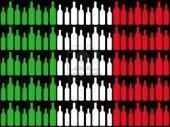 Viva Italia...Vino!!!!