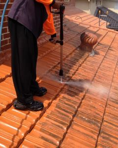High-Pressure-Cleaning-1