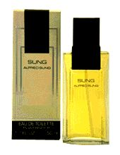 Buy Alfred Sung 3.4 oz EDT spray TESTER for Women by Alfred Sung from Scentiments.com at highly discounted prices. Find all your favorite Alfred Sung Perfume for Women by Alfred Sung