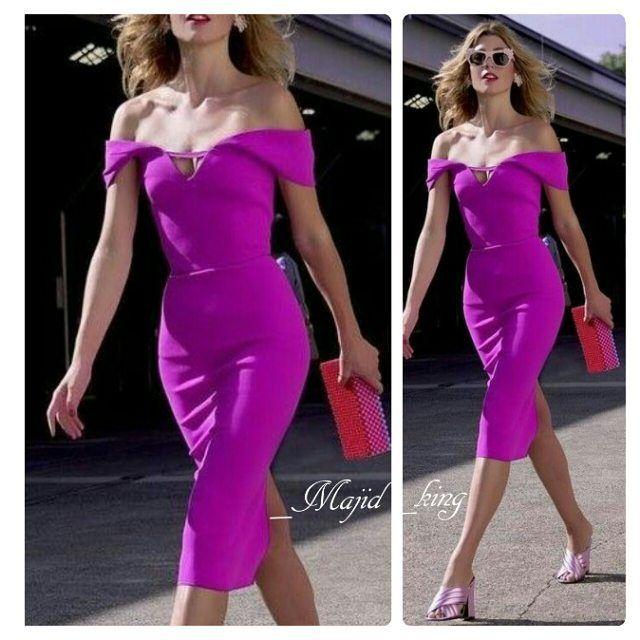 #fashion #womensfashion #dress #fabolusreddress #fabolouscolors #stylefashion #makeup #shoes #womenshoes #beauty #pretty #styleshoes #bags #juwellery #chic #elegant #earings #hairstyle