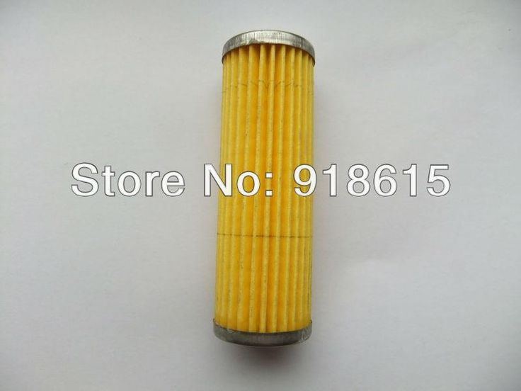 [Visit to Buy] 186F 5kw-7kw Fuel Filter silent type diesel engine and generator partS #Advertisement