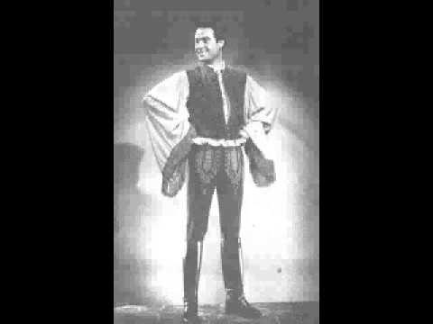 Sárdy János - Én, a pásztorok királya