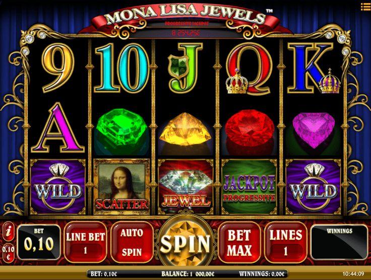 Free Slots.Com