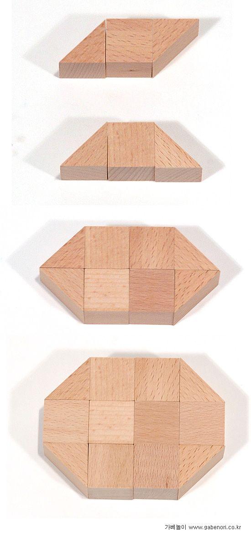 bouwkaart 2