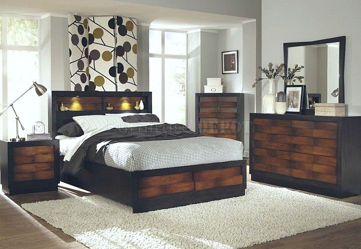 25 Best Ideas About Cheap Bedroom Furniture On Pinterest Cheap Furniture Makeover Cheap