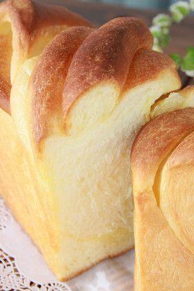 デニッシュブレッド風(折込みしない成形) by DUFFYchan [クックパッド] 簡単おいしいみんなのレシピが248万品