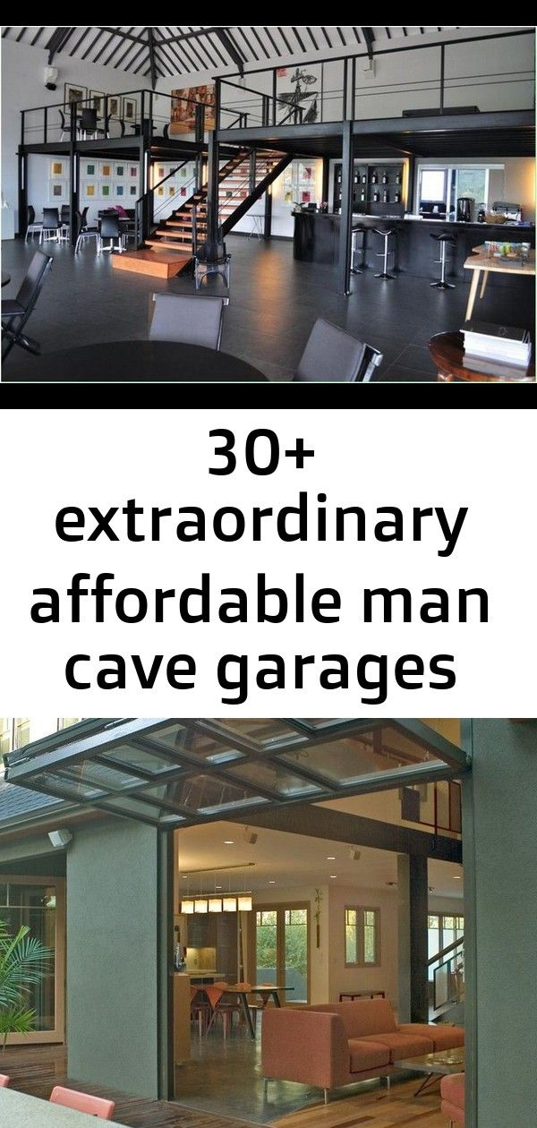 30 extraordinary affordable man cave garages ideas plan on extraordinary affordable man cave garages ideas plan your dream garage id=96706