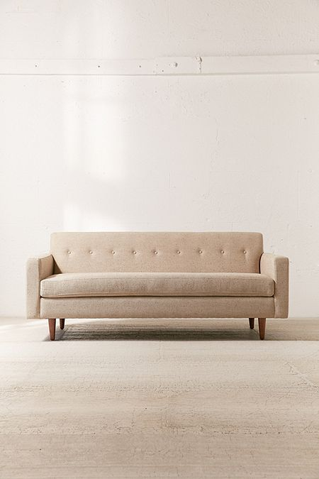 Sydney Sofa Couches Pinterest Sofa Apartment Furniture And Couch