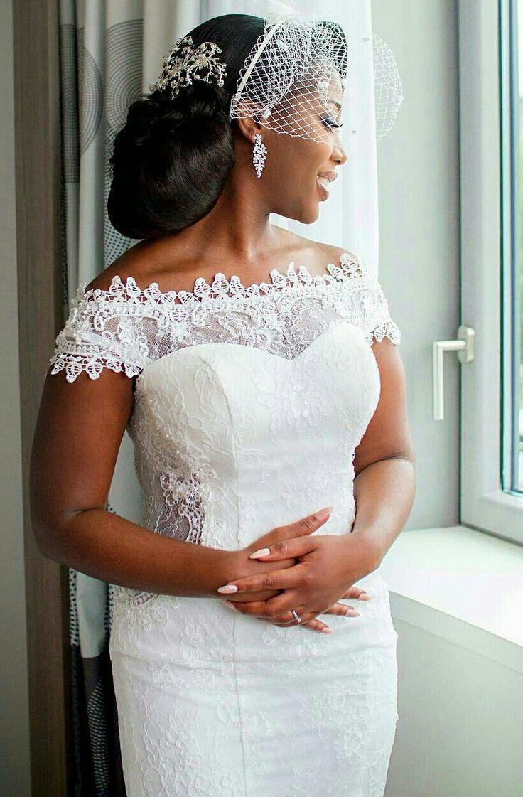15 best Wedding Bouquet images on Pinterest | Bridal bouquets ...