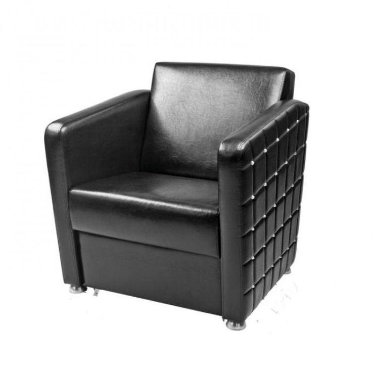 Кресло для ожидания Glam Rock PANDA