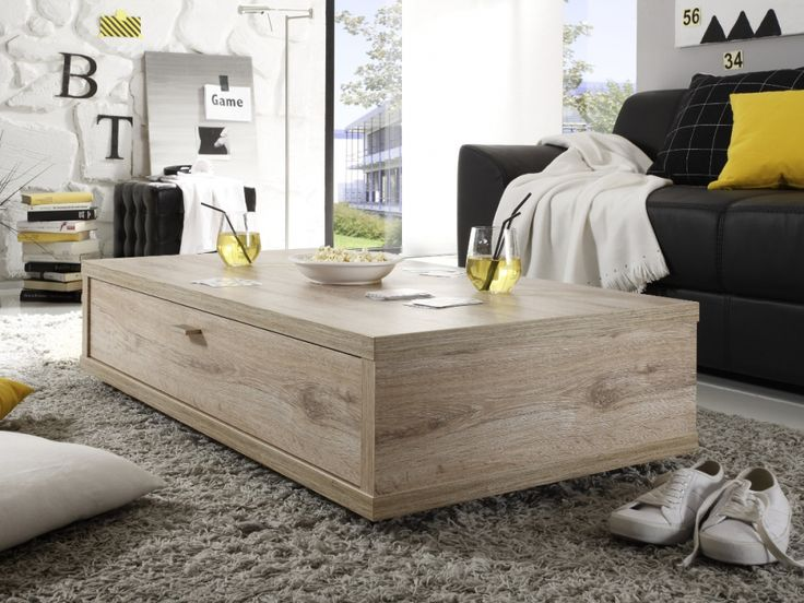 17 best images about wohnzimmer on pinterest relaxer chesterfield and austria. Black Bedroom Furniture Sets. Home Design Ideas