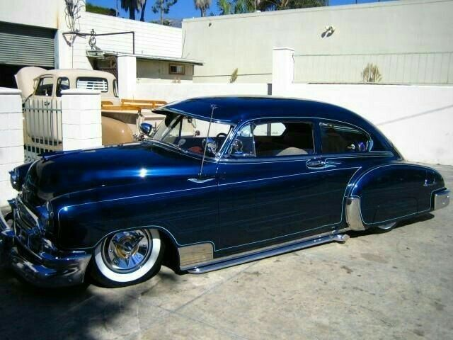 Pin by amado Santos III on Lowrider car collection | Classic