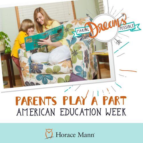23 best American Education Week images on Pinterest | Education ...