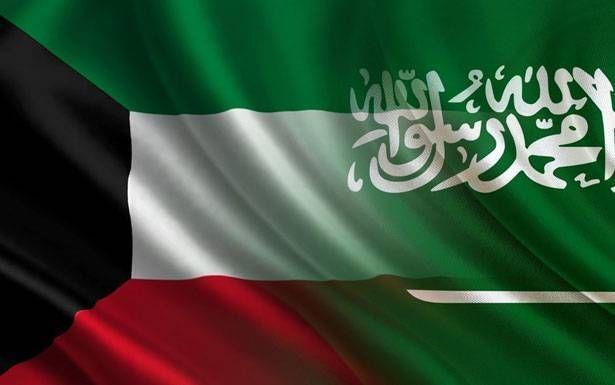 الكويت تسعى لبناء جدار على الحدود مع السعودية لتأمين حقوقها النفطية Home Decor Decor