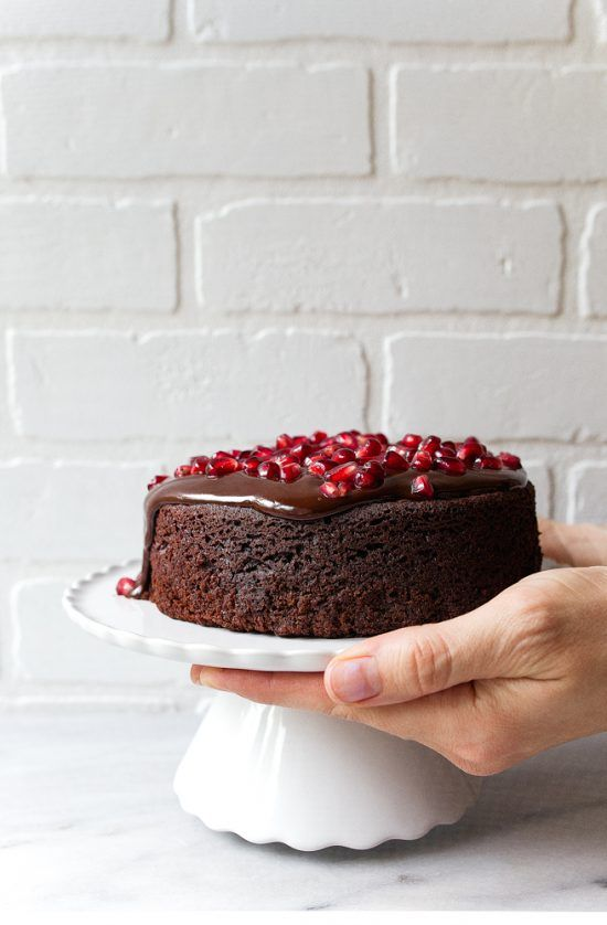 25 Best Ideas About Small Cake On Pinterest 26th