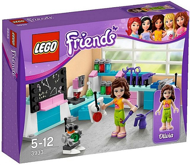 Best 25+ Lego for girls ideas on Pinterest | Girls duplo, Lego and ...