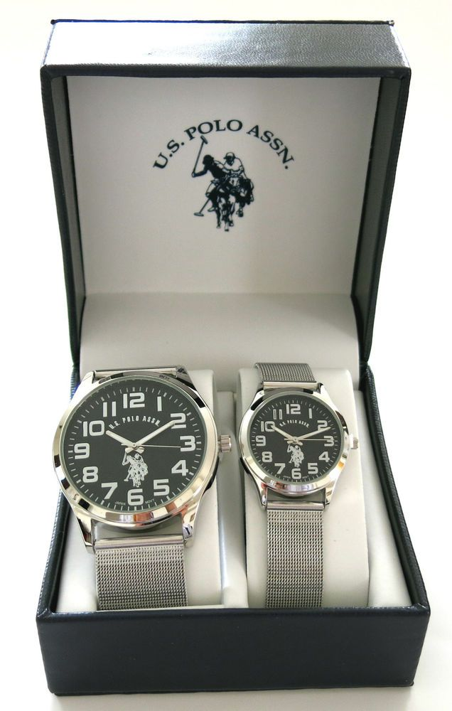 Best US POLO ASSN WATCHES Images On Pinterest Men And Women - Us assn polo map