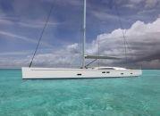 http://www.menchic.it/sport/nautica/yacht-il-nuovo-swan-105-per-uno-stile-di-vita-esigente-15599.html