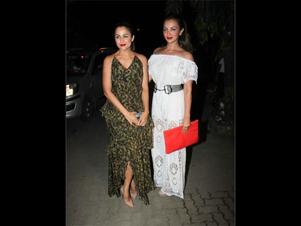 Check Out The Celebrities In Their Most Stylish Avatars At @gaurikhan 's Design Venture Launch #fashion #bollywood