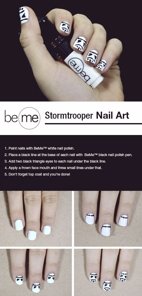 98 best Nail Art Pens images on Pinterest | Nail art pen, Penne and Pens