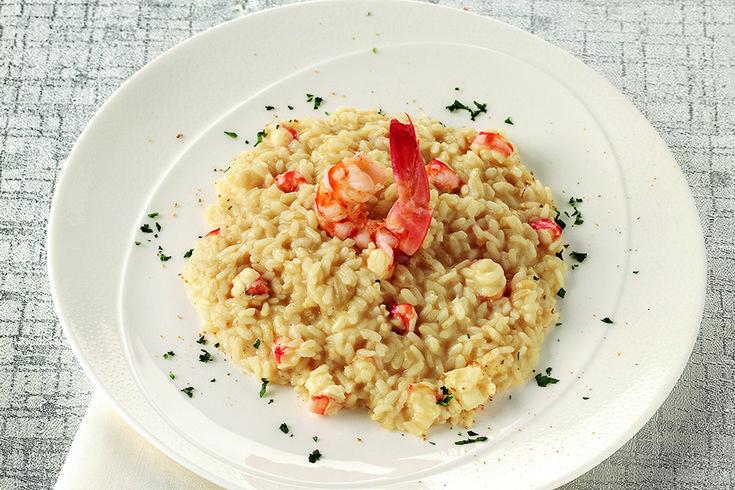 Come fare il risotto? Con i nostri consigli e 18 ricette!