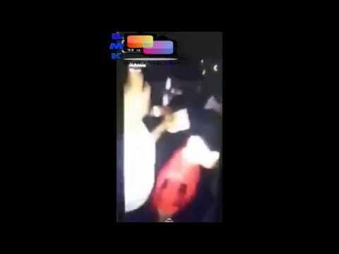 VIDEO Detik-Detik Penembakan G4y Orlando Bertubi-tubi 12 Juni | MENEGANG...
