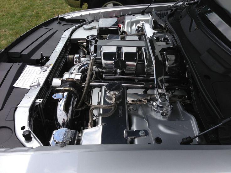 SRT8 Challenger