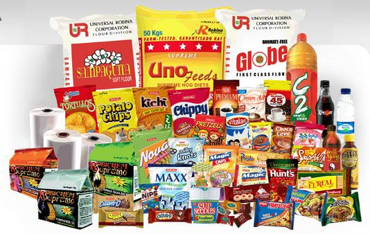 san miguel corporation distribution channel At unilever we meet everyday needs for nutrition, hygiene and personal care with brands that help people feel good, look good and get more out of life.